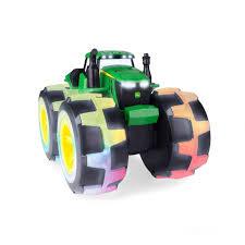 gator power wheels john deere toys tractors u0026 ride ons toys