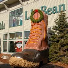 here s why maine makes most stores on thanksgiving but not