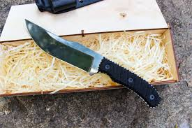 Tactical Kitchen Knives 100 Tactical Kitchen Knives 100 Electric Kitchen Knives