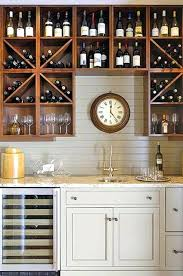 home bar decoration home bar decorations home sports bar decorating ideas mindfulsodexo