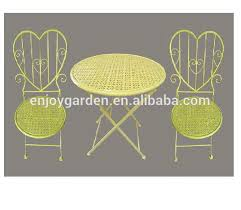 Wrought Iron Bistro Table And Chairs Wrought Iron Tables Wrought Iron Tables Suppliers And