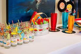 kara s ideas baby jam musical themed 1st birthday via