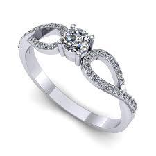 inel de logodna cu diamant inele logodna diamant la preturi avantajoase e ring