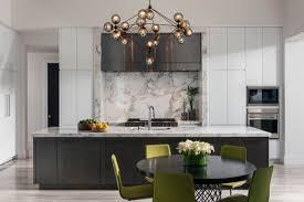 Kitchen Design Group Bali Inspired Calvis Wyant Custom Homes Scottsdale Az Kitchens