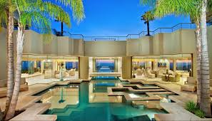 Santa Fe Home Designs K Ann Brizolis Rancho Santa Fe Real Estate Luxury Homes For