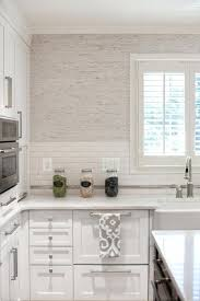 Wallpaper For Kitchen Backsplash by Grasscloth Wallpaper Backsplash Design Ideas