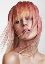 midi haircut 2013 creative medium hairstyles hairstyles 2015 hair colors