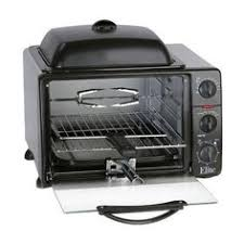 Black And Decker Toaster Oven To1675b Black Decker To1675b Best Black And Decker Toaster Ovens