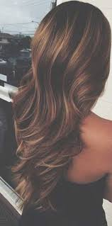 back views of long layer styles for medium length hair 25 hairstyles long layers long hairstyles 2017 long haircuts 2017