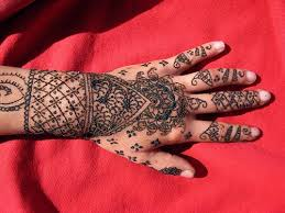 tattoos design ideas hand traditional henna mehndi henna tattoo
