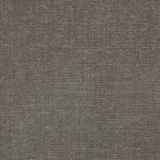Wool Drapery Fabric Upholstery Fabric Upholstery Textile All Architecture And
