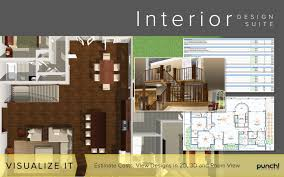 interior home design software amazon com punch interior design suite v19 the best selling