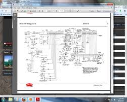 spartan turn signal switch wiring powerwise charger wiring diagram