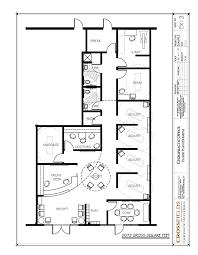 doctor office floor plan medical office floor plans wordpress