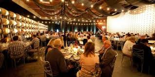 wedding venues in washington state washington wedding venues price compare 509 venues wedding spot