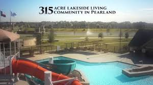 Perry Home Design Center Houston by Perry Homes In Southlake Pearland U0027s Premier Lakeside Community
