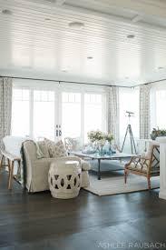 coastal living room design home design ideas 25 best ideas about coastal entrancing coastal living room