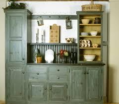 sideboards amazing kitchen hutch pantry surprising kitchen hutch