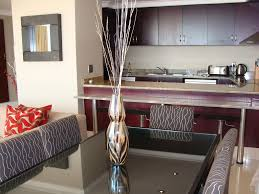the sails apartment 22 durban south africa booking com
