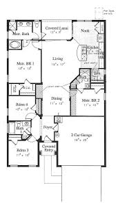 florida luxury homes windsor palms villa floor plan