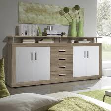 Wohnzimmer M El Bei Poco Wohnzimmer Kommoden Online Kaufen Otto Haus Renovierung Mit