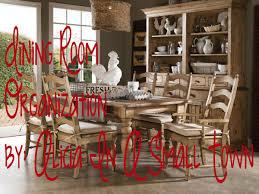 Dining Room Organization Dining Room Organization Dinning Room Ideas Tafreeh Mela