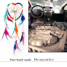 Drop Shipping Home Decor by Popular Indian Car Decoration Buy Cheap Indian Car Decoration Lots