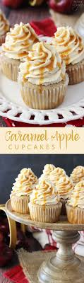 the best easy fall harvest and winter desserts treats recipes