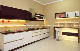 home interior designers in thrissur personalized home interiors and modern kitchen in thrissur