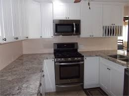 U Shape Kitchen Design Kitchen Beautiful Small U Shaped Kitchen Simple Small U Shaped