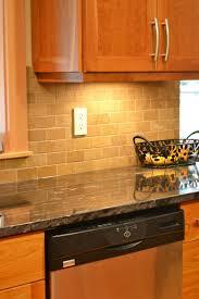 Second Hand Kitchen Island Kitchen Room 2017 Movable Kitchen Islands Mobile Kitchen Islands