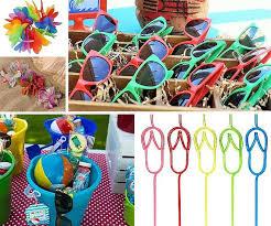 luau party luau party ideas summer party ideas at birthday in a box
