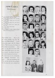 online high school yearbook lot detail neil armstrong high school yearbook from 1946 with