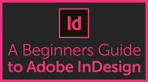 indesign tutorial in hindi adobe indesign tutorial in hindi what are open open as and open a