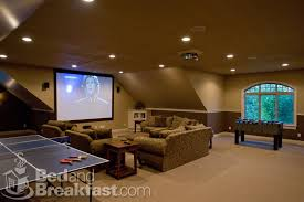 Basement Game Rooms Game Room Decor Ideas Piccry Com Picture Idea Gallery
