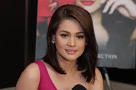 haircuts for philippine women filipina 100 free filipino women dating app to meet hot and