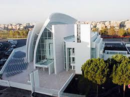 Info Home Design Concept Fr Biomimicry Designing To Model Nature Wbdg Whole Building Design