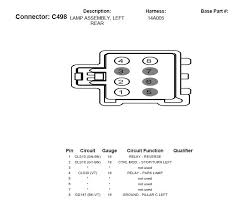 back up camera for car wiring diagrams wiring diagram byblank