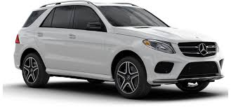 mercedes plano service 2017 mercedes gle at mercedes of plano the 2017