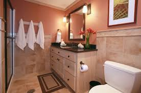 european bathroom design ideas 19 farmhouse style bathroom designs decorating ideas design
