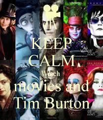Johnny Depp Costumes Halloween 67 Johnny Depp U0026 Tim Burton Movies Actor Images