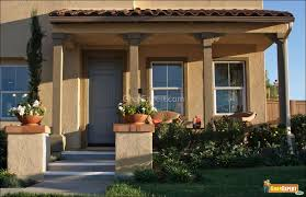 craftsman home interior outdoor awesome craftsman colors craftsman bungalow exterior