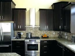 Kitchen Cabinets Ct Kitchen Cabinets Danbury Ct Granite Cabinets Ct White Subway Tile