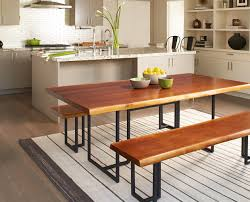 scandinavian design dining table hasse dining table scandinavian designs