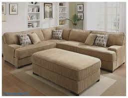 Low Sectional Sofa by Sectional Sofa Low Price Sectional Sofas Awesome 25 Best Ideas