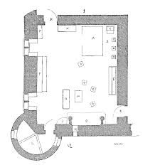 plan maison 4 chambres 騁age plan 騁age 3 chambres 28 images plan maison contemporaine de