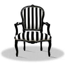 Ebay Chippendale Schlafzimmer Weiss Barock Stuhl Schwarz Weiss Zebra Gestreift Modern Polsterstuhl
