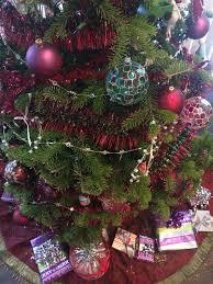 merry christmas to you from happy bondi christmas in santa fe