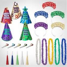new years party kits 2018 new year s party supplies new year s decorations