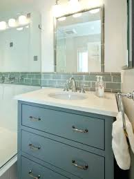 small traditional bathroom ideas small traditional bathroom ideas various best modern small bathroom